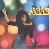 Shakira - Magia