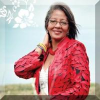 Sandra Mirabal