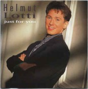 Helmut Lotti - Just For You