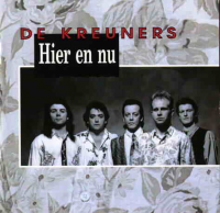 De Kreuners - Hier en nu
