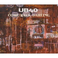 UB40 - Come Back Darling