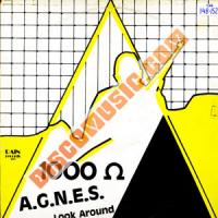 1000 Ohm - A.G.N.E.S.
