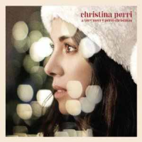 Christina Perri - A Very Merry Perri Christmas