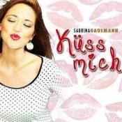 Sabrina Gausmann - Küss mich