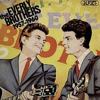 The Everly Brothers - 1957 - 1960 The Everly Brothers