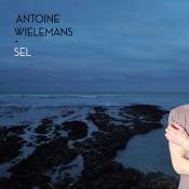 Antoine Wielemans - Sel