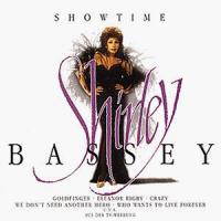 Shirley Bassey - Showtime