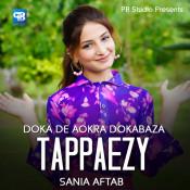 Sania Aftab - Doka De Aokra Dokabaza (Tappaezy)