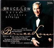 Bruce Low - Seine Größten Erfolge