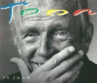 Toon Hermans - Toon 75 jaar