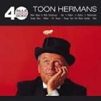 Toon Hermans - Alle veertig goed