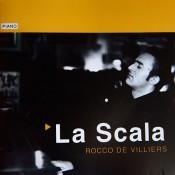 Rocco de Villiers - La Scala