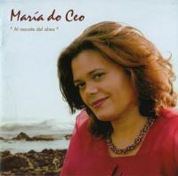 Maria do Ceo