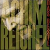 Achim Reichel - Das Beste (2-CD)