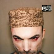 Joakim (Joakim Bouaziz) - Samurai