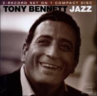 Tony Bennett - Jazz