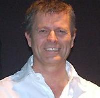 Ignace Baert
