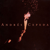 Andrés Cepeda - Sé Morir