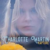 Charlotte Martin - Rapture