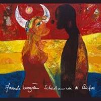 Frank Boeijen - Schaduw Van De Liefde