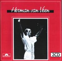Herman Van Veen - Herman van Veen