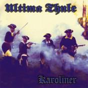 Ultima Thule - Karoliner