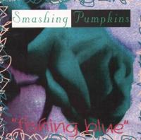 The Smashing Pumpkins - Fishing Blue