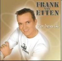 Frank van Etten - Zo Ben Ik