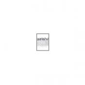 Isis - Oceanic: Remixes / Reinterpretations