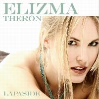 Elizma Theron - Lapaside