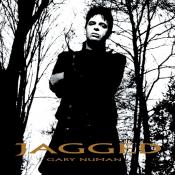 Gary Numan - Jagged