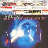 Tears For Fears - Johnny Panic And The Bible Of Dreams