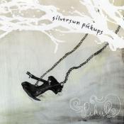 Silversun Pickups - Pikul