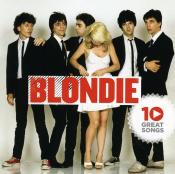 Blondie - 10 Great Songs