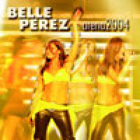 Belle Perez - Arena 2004