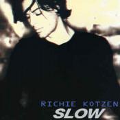 Richie Kotzen - Slow