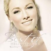Helene Fischer - Best of (Bonus Edition)
