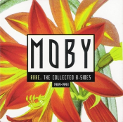 Moby - Rare