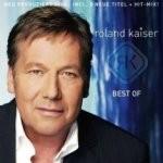 Roland Kaiser - Best Of