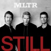 Michael Learns To Rock (MLTR) - STILL