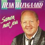 Henk Wijngaard - Samen met jou