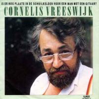 Cornelis Vreeswijk - Is er nog plaats in de schuilkelder voor een man met een gitaar?