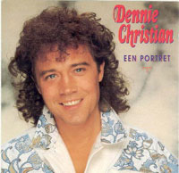 Dennie Christian - Een Portret