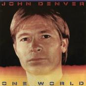 John Denver - One World