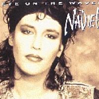 Nadieh - Eye On The Waves