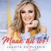 Juanita du Plessis - Maak dit los!