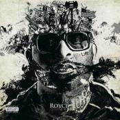 Royce Da 5′9″ - Layers