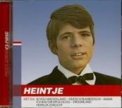 Heintje (Hein Simons) - Hollands Glorie