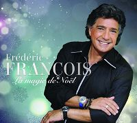Frédéric François - La magie de Noël