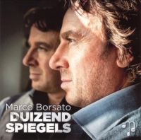Marco Borsato - Duizend Spiegels